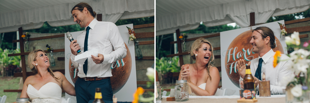 Erin & Craig Byron Bay Wedding Photography 35.jpg