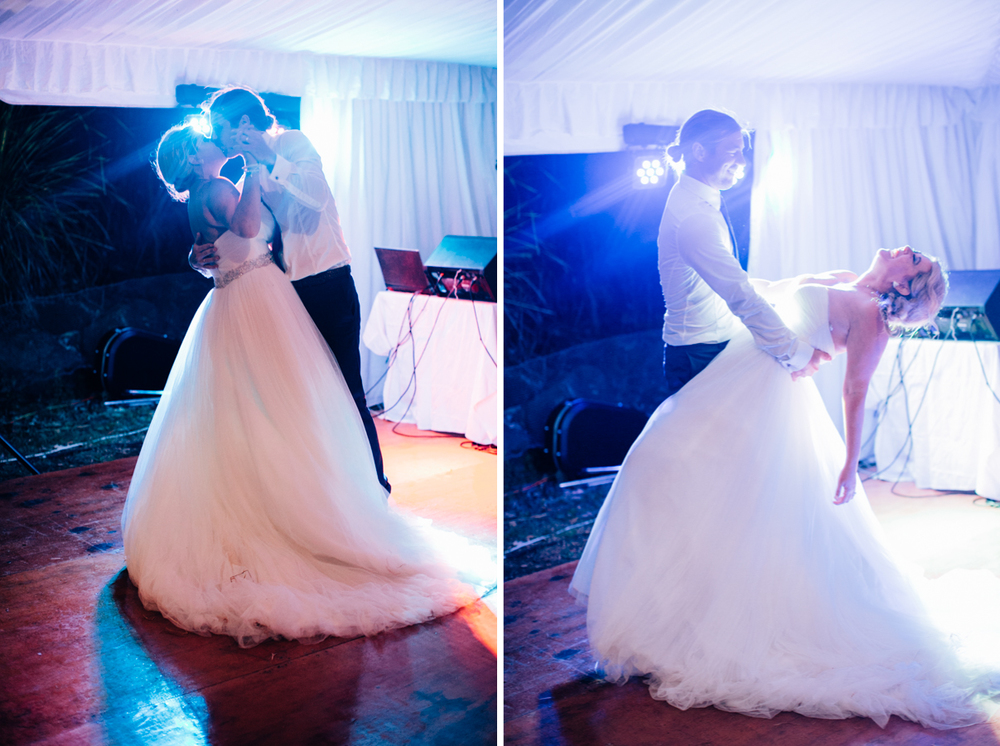 Erin & Craig Byron Bay Wedding Photography 42.jpg