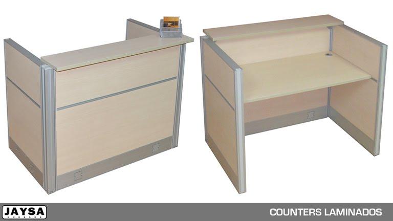Counters3.jpg