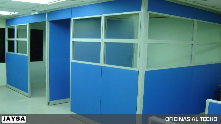 Oficinas al techo2.jpg