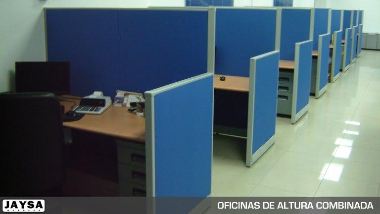 Oficinas altura combinada 2.jpg