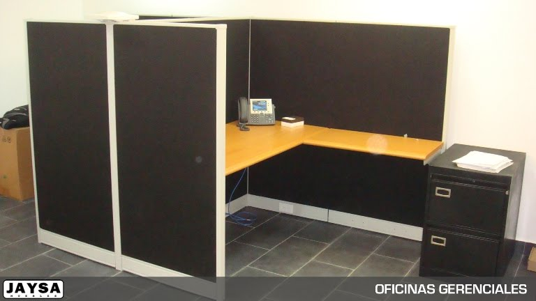 Oficinas Gerenciales 1.jpg