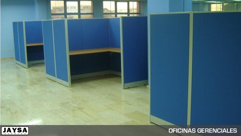 Oficinas Gerenciales 2.jpg