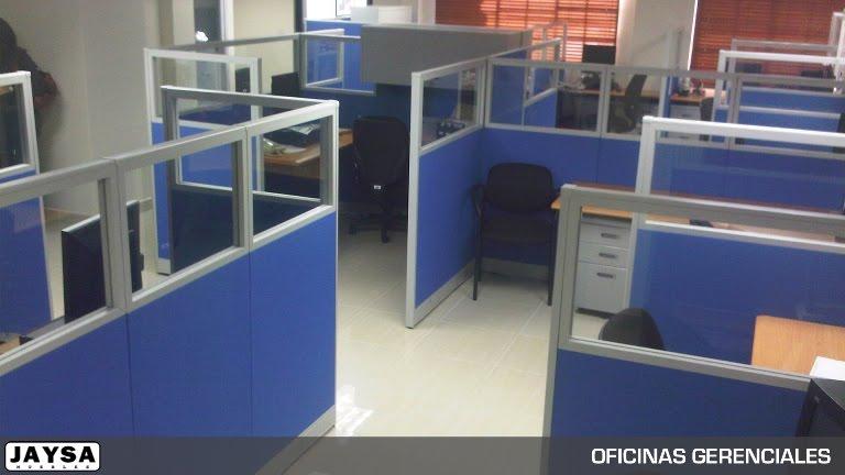 Oficinas Gerenciales 5.jpg