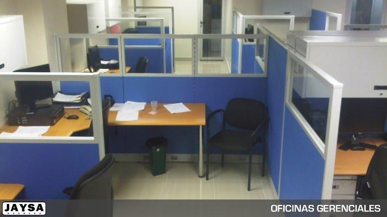 Oficinas Gerenciales 3.jpg