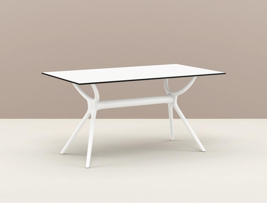 AIR TABLE 140