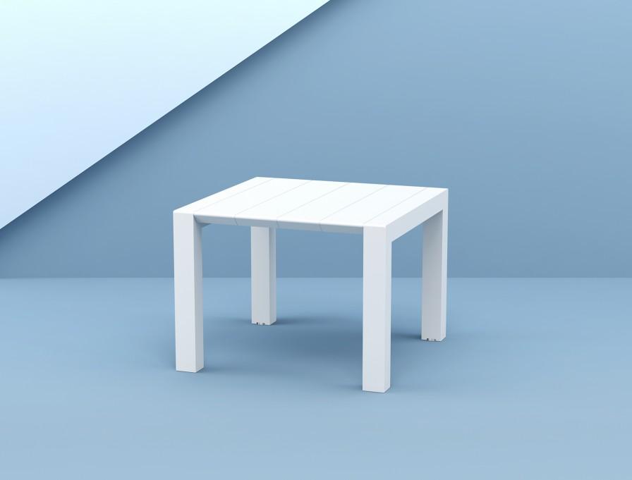 VEGAS TABLE
