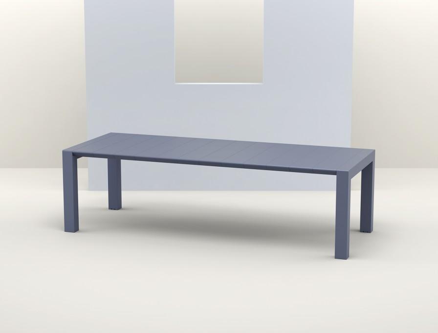 VEGAS TABLE XL