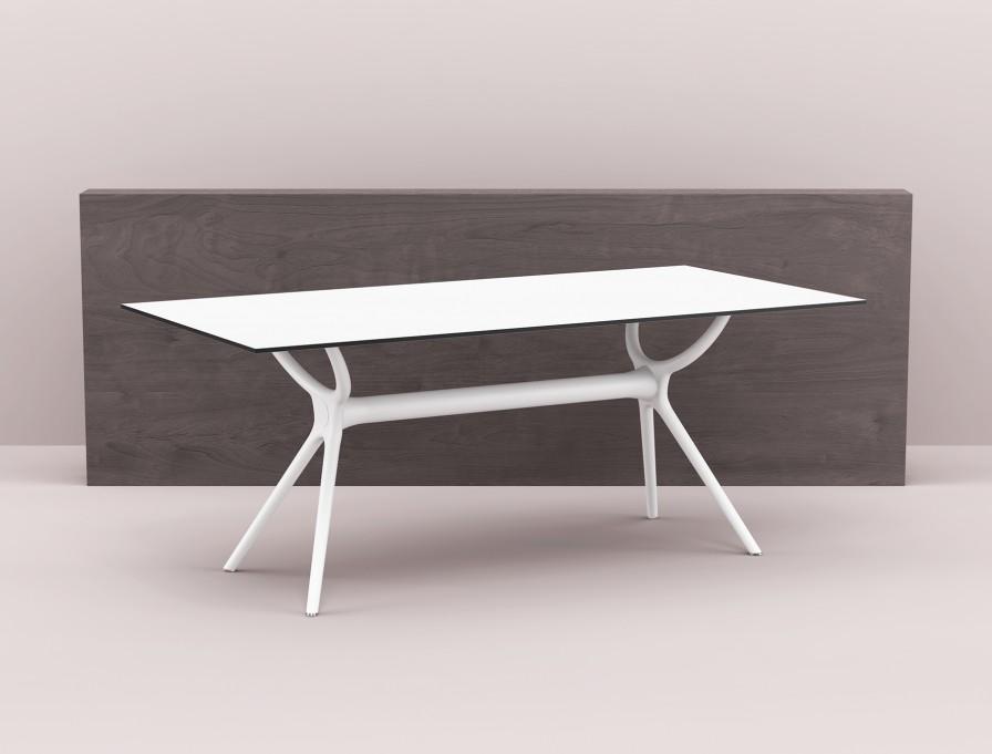 AIR TABLE 180