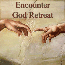 encounter-retreat
