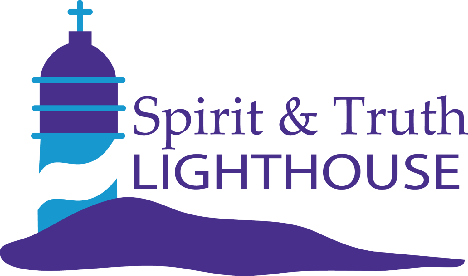 Spirit & Truth Lighthouse
