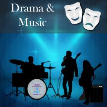 Drama-and-Music