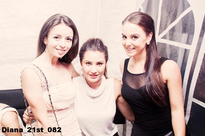 Diana_21st_082.jpg