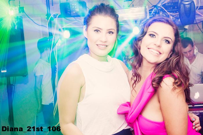Diana_21st_106.jpg