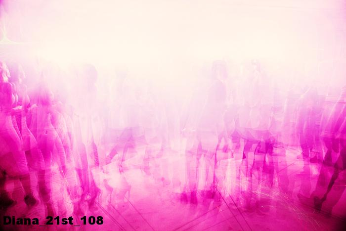 Diana_21st_108.jpg