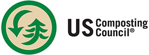 USCC_Logo-R_HiRez.jpg