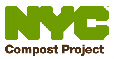 compost-project-logo_multi.jpg.jpg