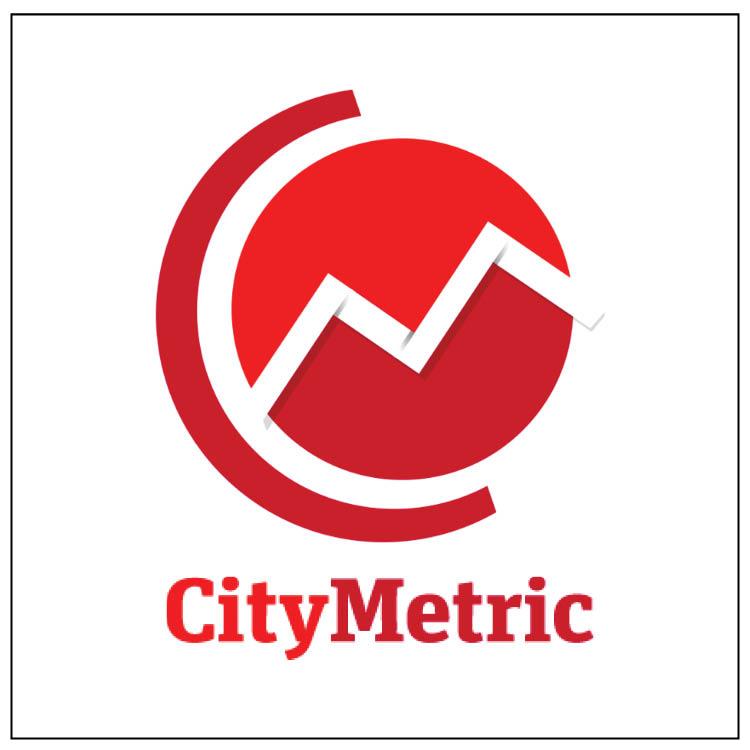 citymetric.jpg