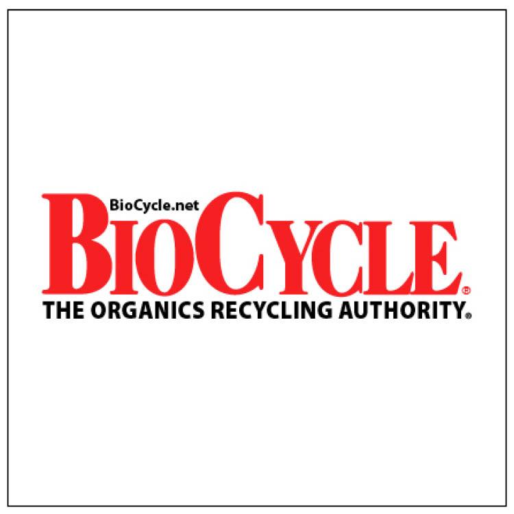 biocycle.jpg