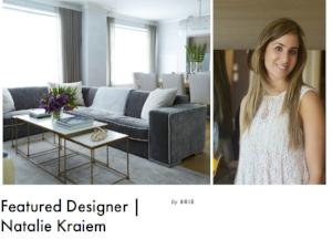 Viyet Featured Designer