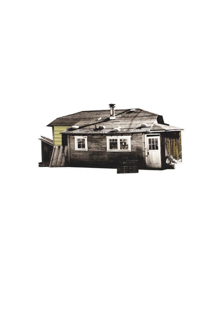 Kintsugi cabin I.jpg