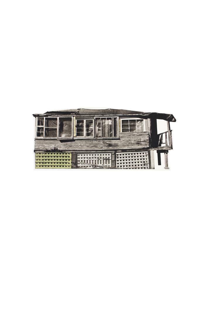 Kintsugi cabin V.jpg