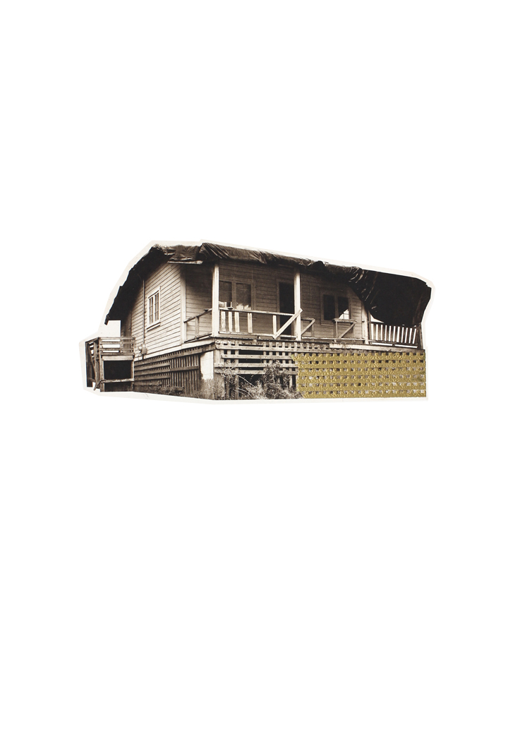 Hall-Patch_Kintsugi cabin II.jpg