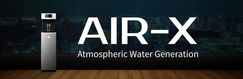 about-untapped-water-systems-banner