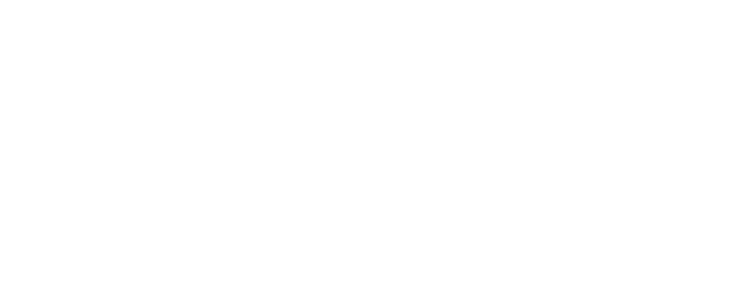 UWS | Untapped Water Systems