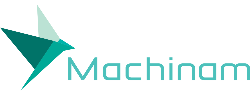 machinam-logo.jpg