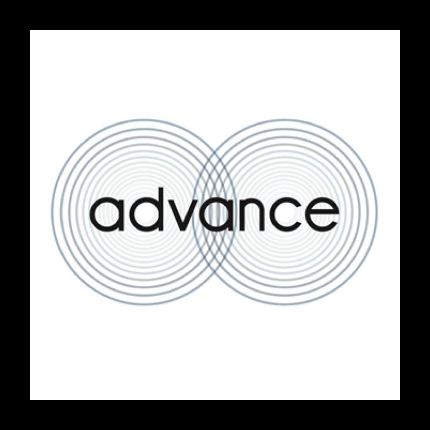 4. Advance.png