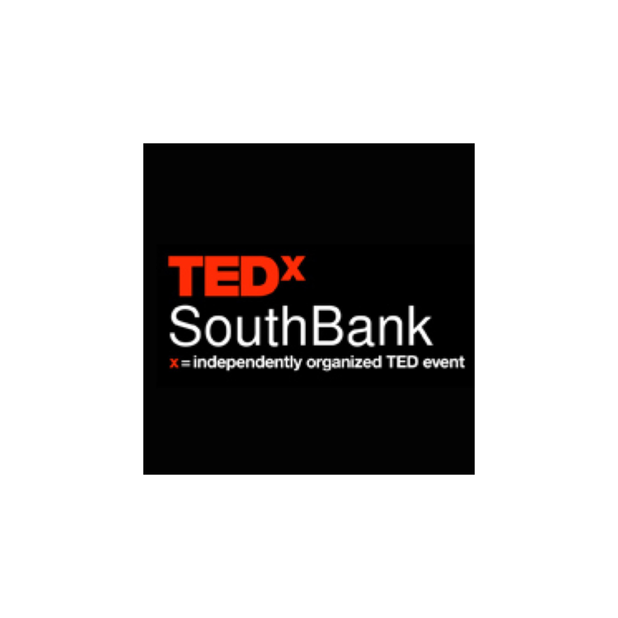 10. TEDxSouthBank.png