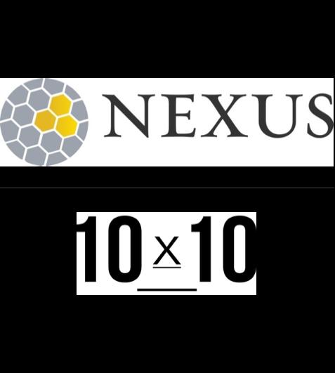 12. Nexus.png