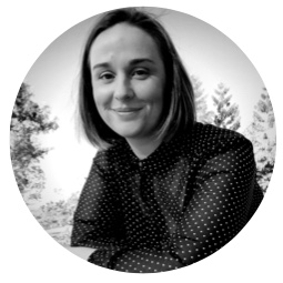 Claire Bennett, Founding Director CEO As a Founding Director of Machinam, Claire is combining her entrepreneurial skills, real world engineering experience, and love of maths to create a shift in her profession through fostering inclusive behaviours and innovative education.