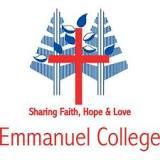 Emmanuel College.jpg