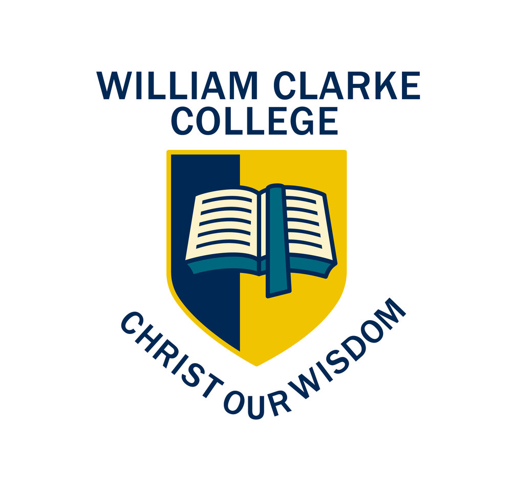 William Clarke College.JPG