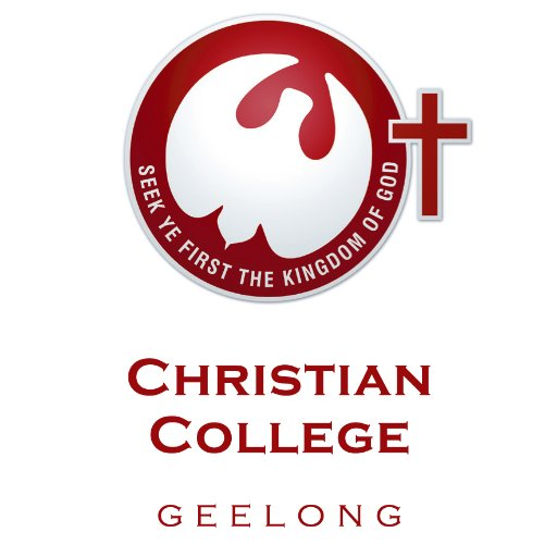 Christian College Geelong.jpg