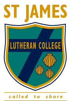 St James Lutheran College.jpg