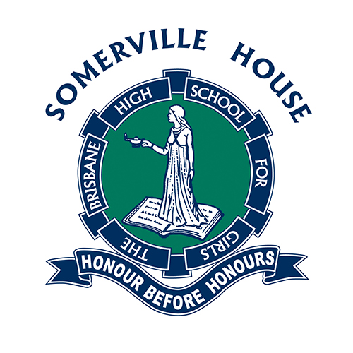 Somerville House.jpg