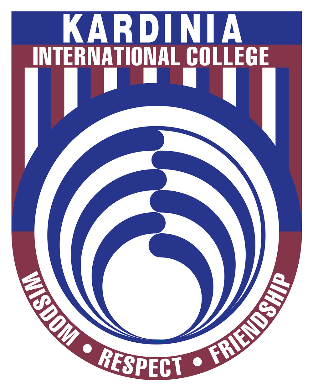 Kardinia International College.jpg