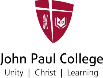 John Paul College.jpg