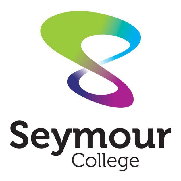 Seymour College.jpg