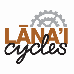 Lana'i Cycles