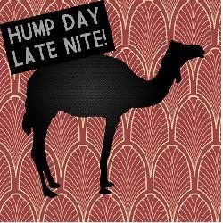 hump_day_late_night.jpg