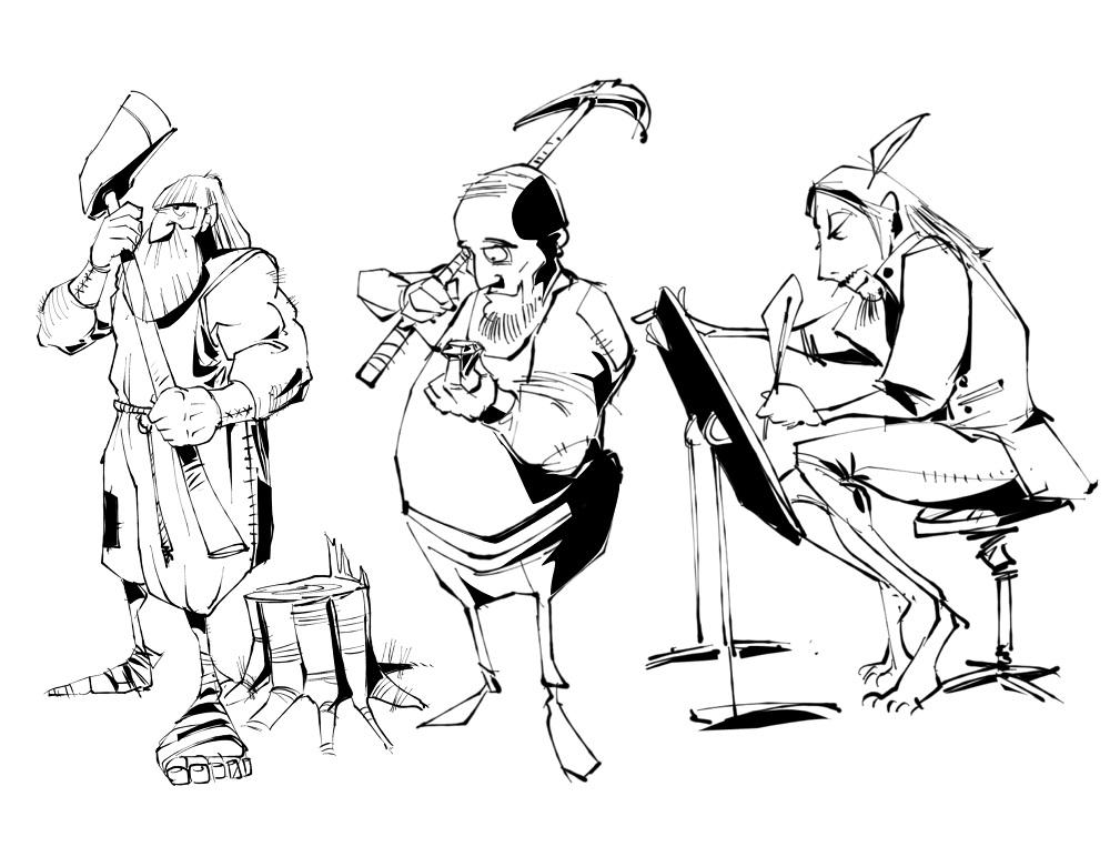 Characters 3.jpg