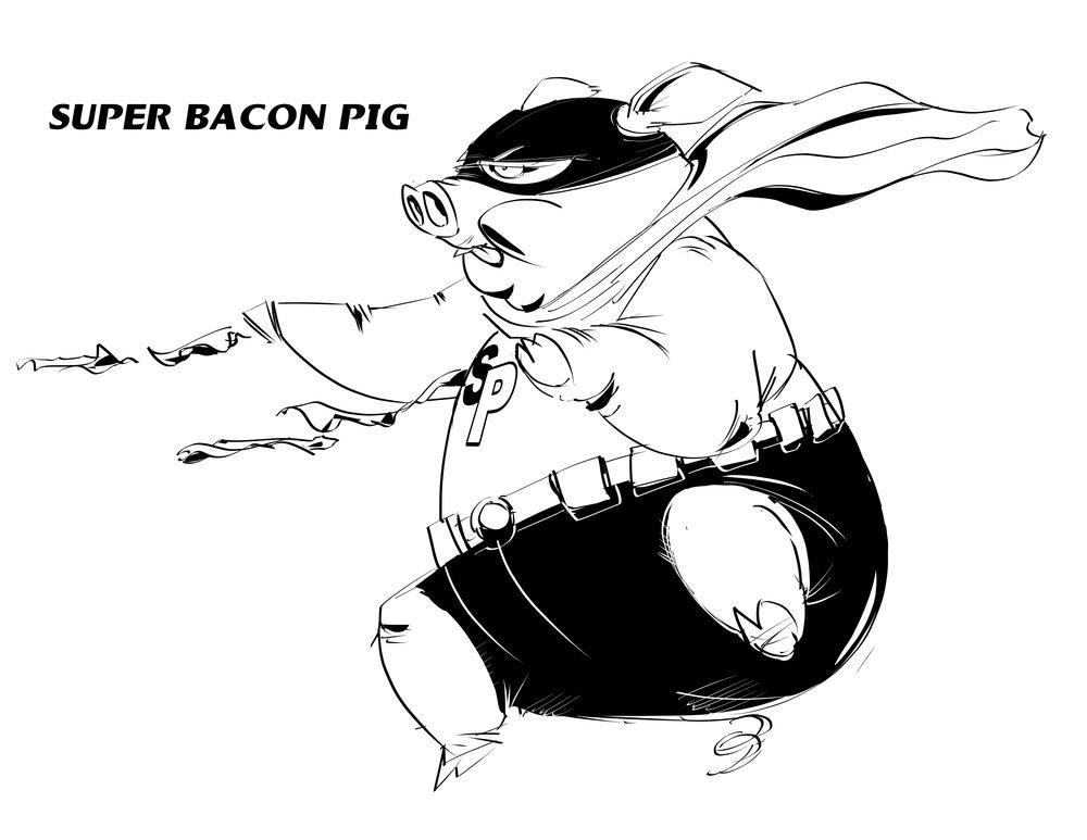 BACON PIG.jpg