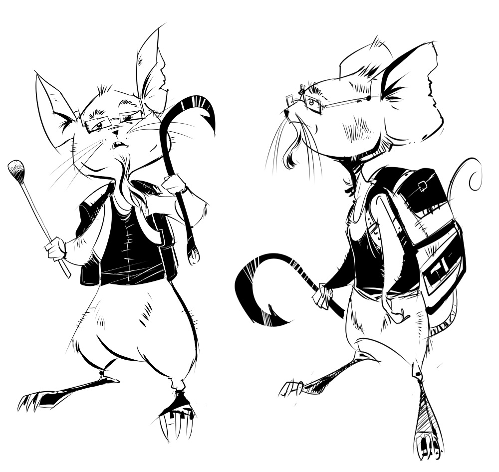 older mouse Copy.jpg