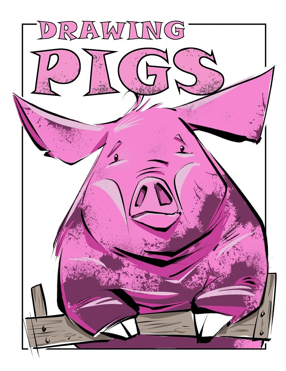 Piggy_001.jpg
