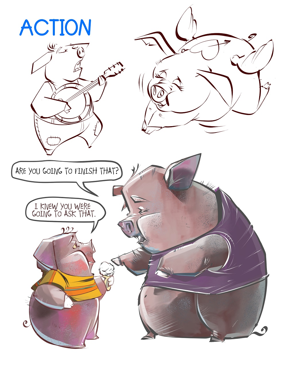 Piggy_006.jpg