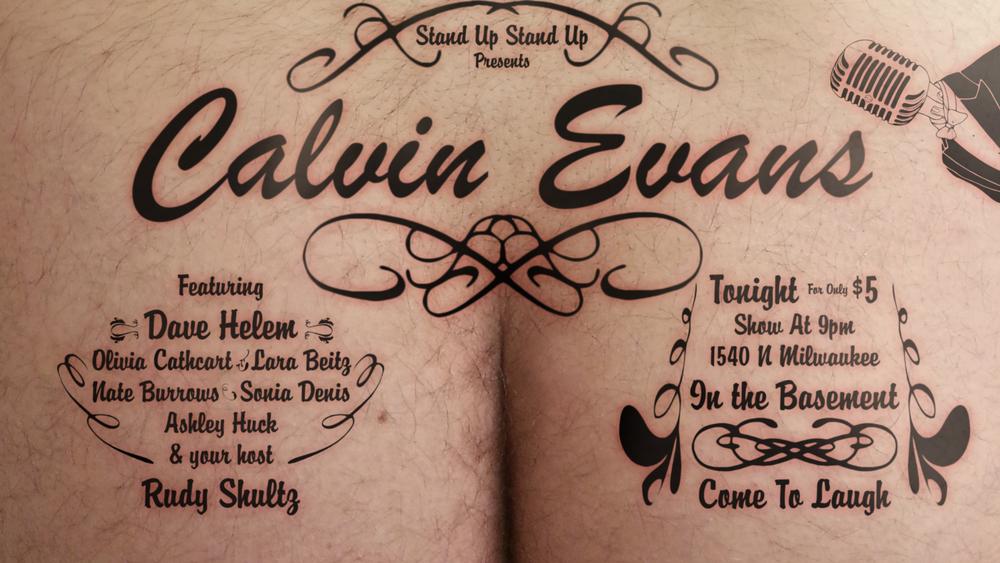 SUSU CALVIN BUTT.jpg